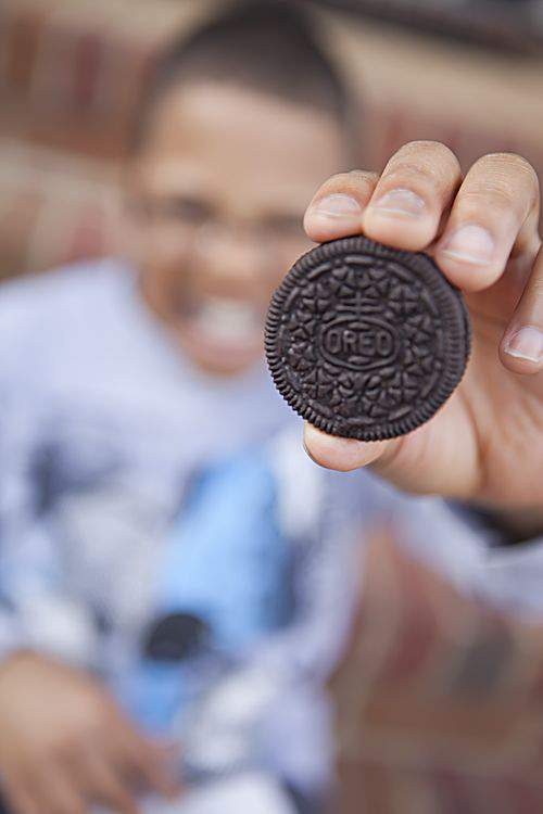 Blog oreo cookie jordy