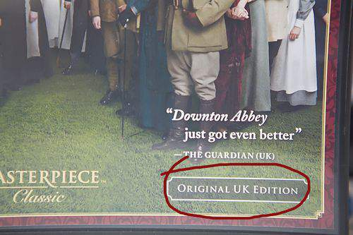 Blog downton abbey uk edition1