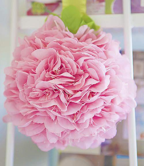 Blog cherry blossom ball5