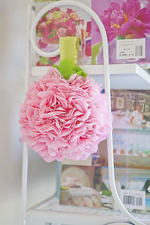 Blog cherry blossom desk4
