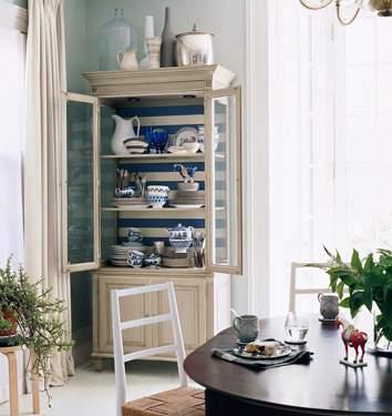 Ethan Allen armoire