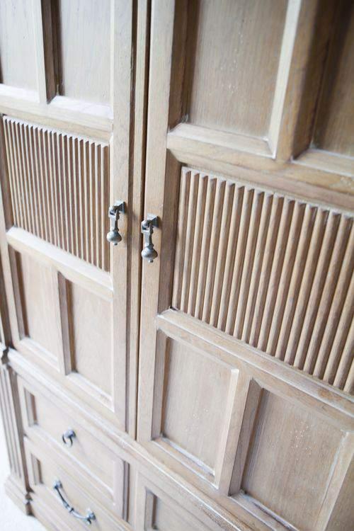 armoire handles