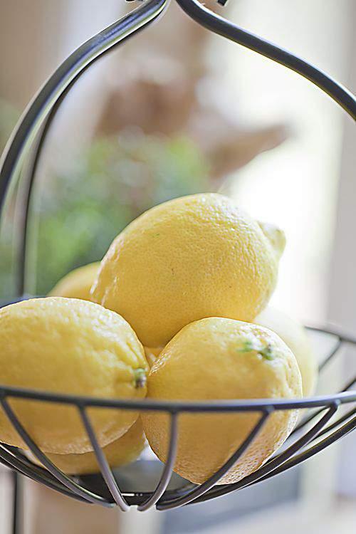 Blog lemon sorbet lemons2