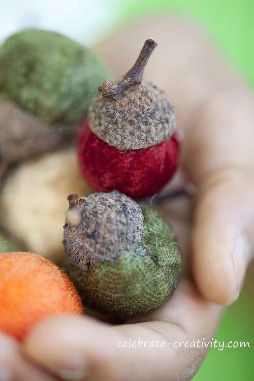 Blog velvet pumpkin hands watermark