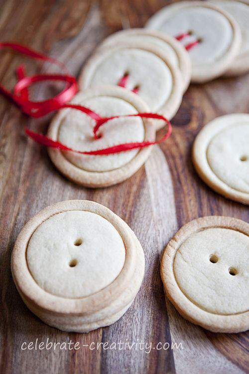 Blog button cookies group2