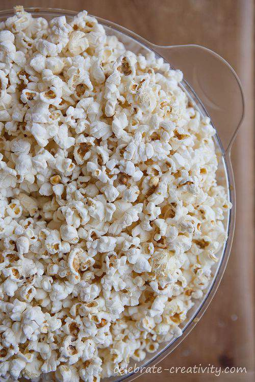 Blog caramel corn popcorn2