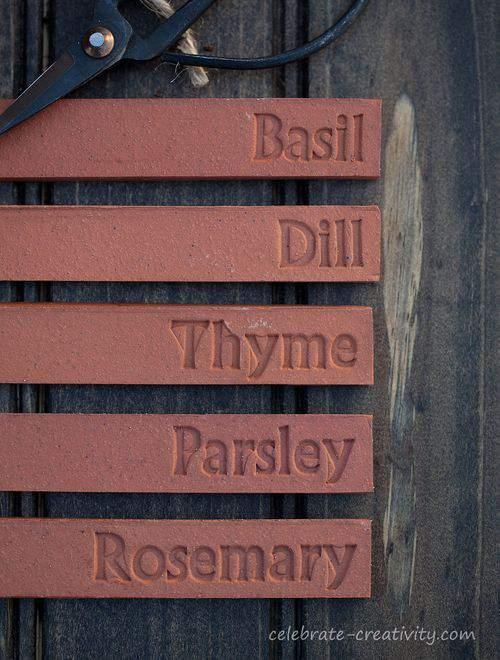 Blog-basil-markers