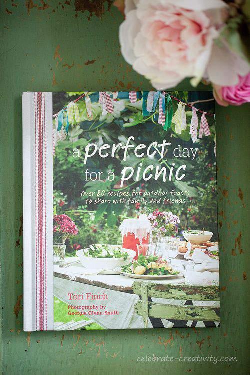 Blog-good-reads-picnic