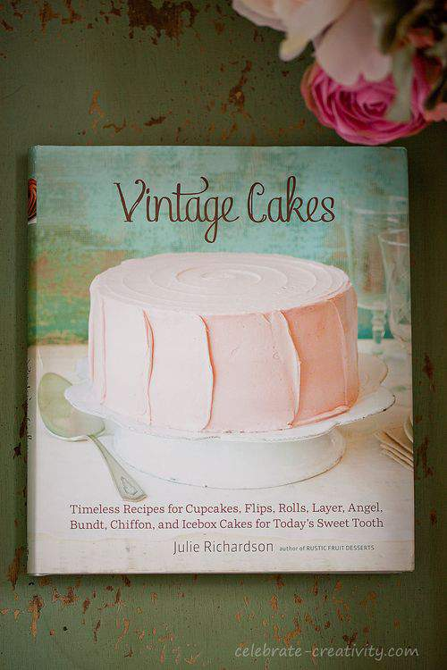 Blog-good-reads-vintage-cakes