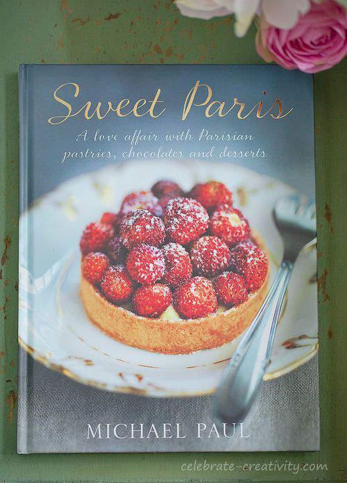 Blog-good-reads-sweet-paris
