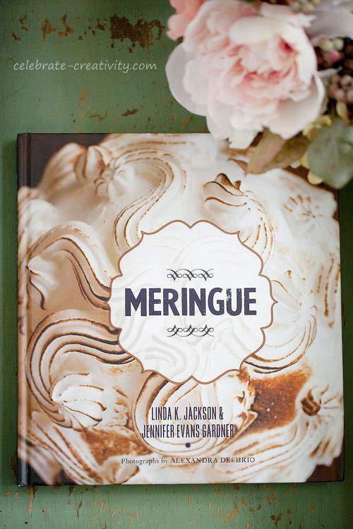 Blog-good-reads-meringue