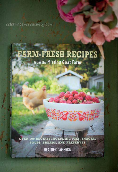 Blog-good-reads-farm-fresh-recipes