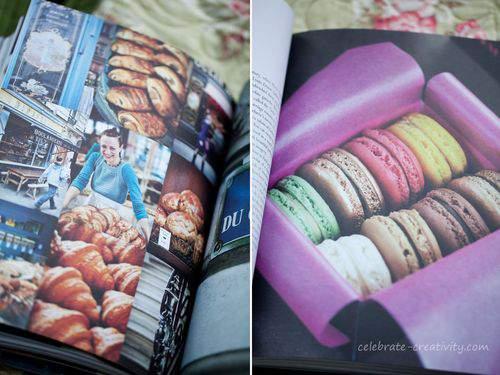 Blog-good-reads-sweet-paris-duo