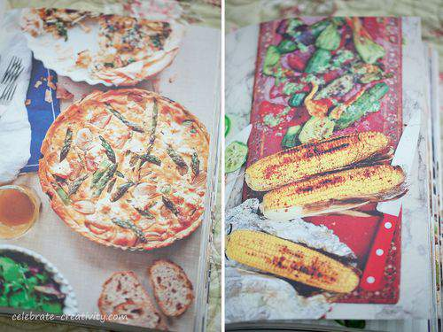 Blog-good-reads-kitchen-duo