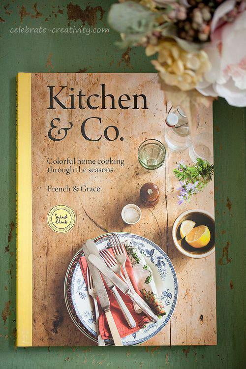 Blog-good-reads-kitchen-co