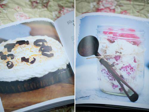 Blog-good-reads-meringue-duo