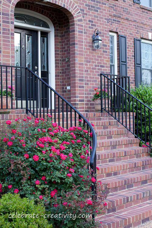 Blog-front-porch-flowers