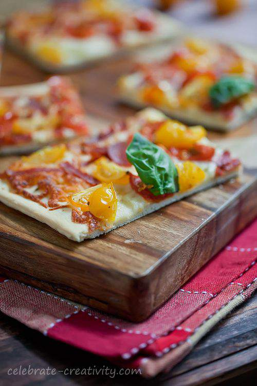 Blog-pizza-close2