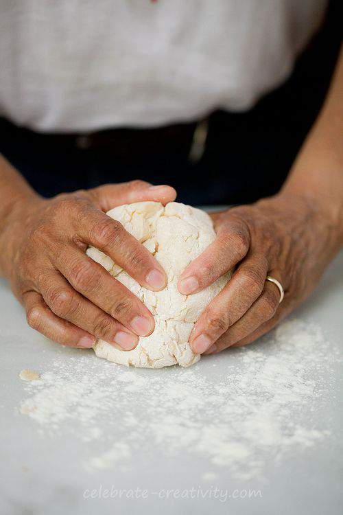 Blog-pizza-knead2