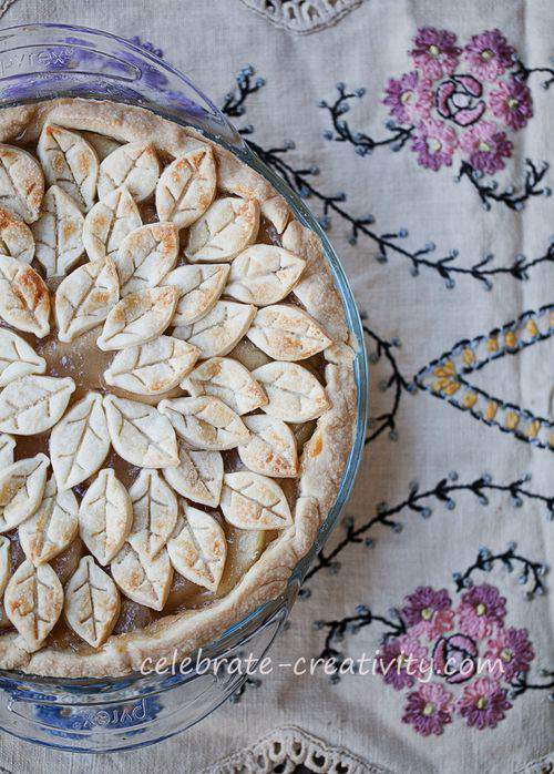 Blog leaf pie wide2