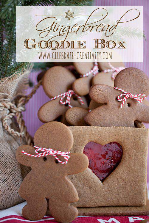 Goodie box graphic2