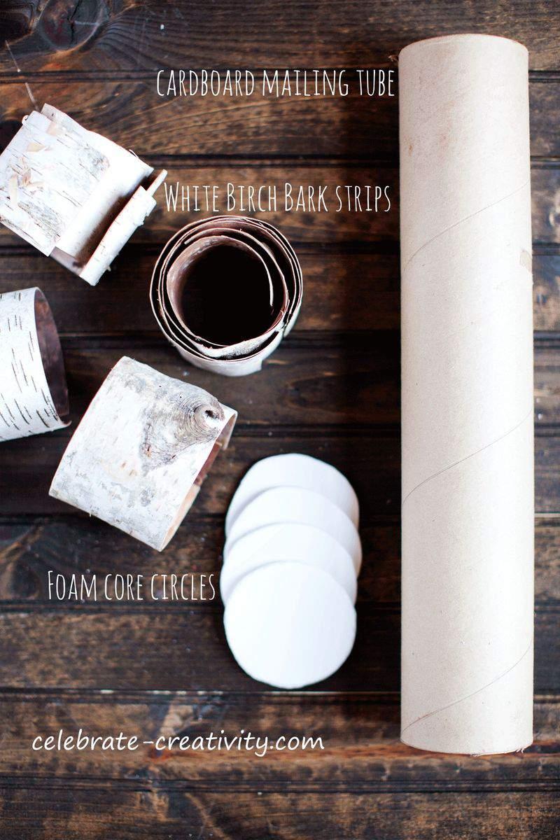 White birch supplies2