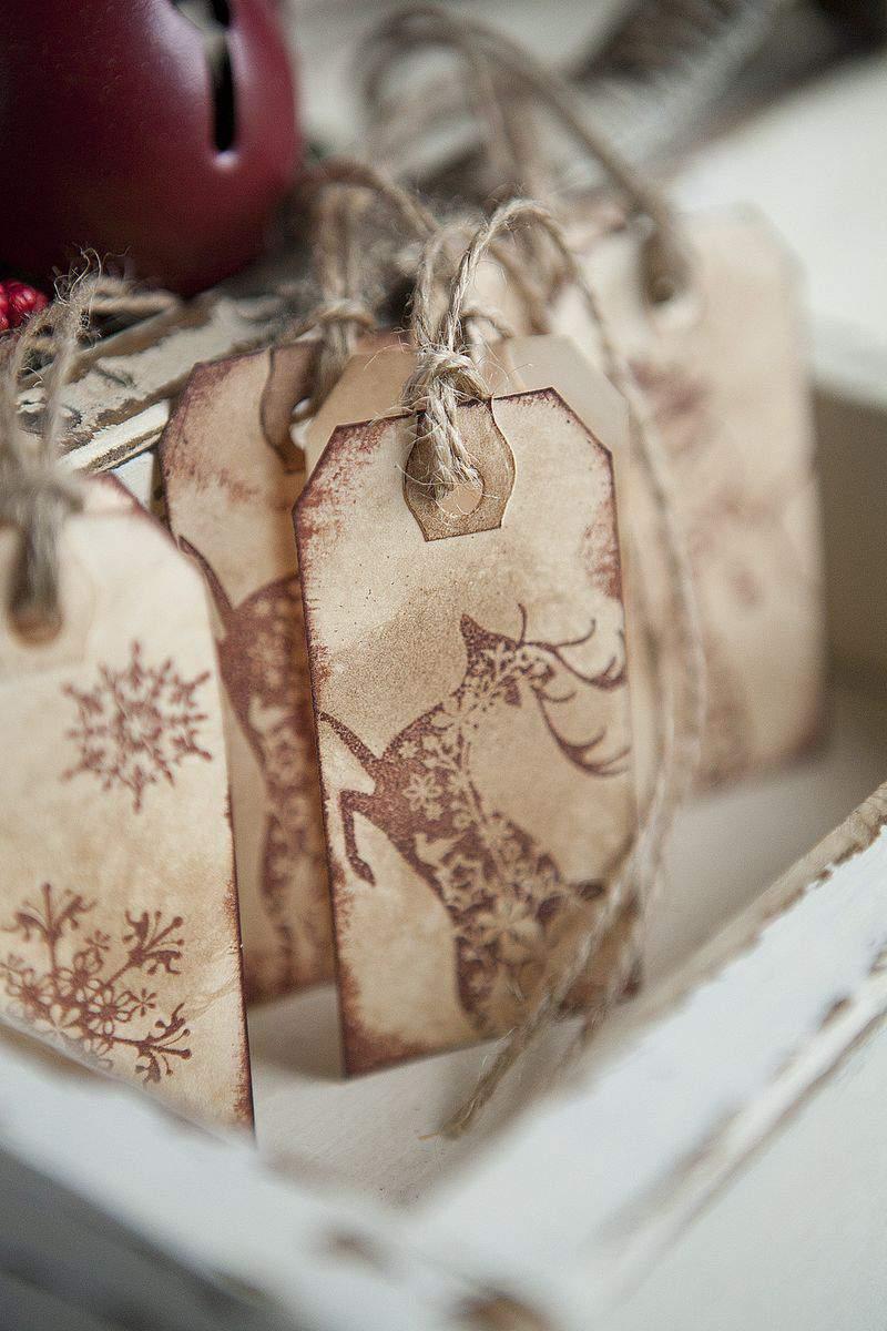 Gift tag box6
