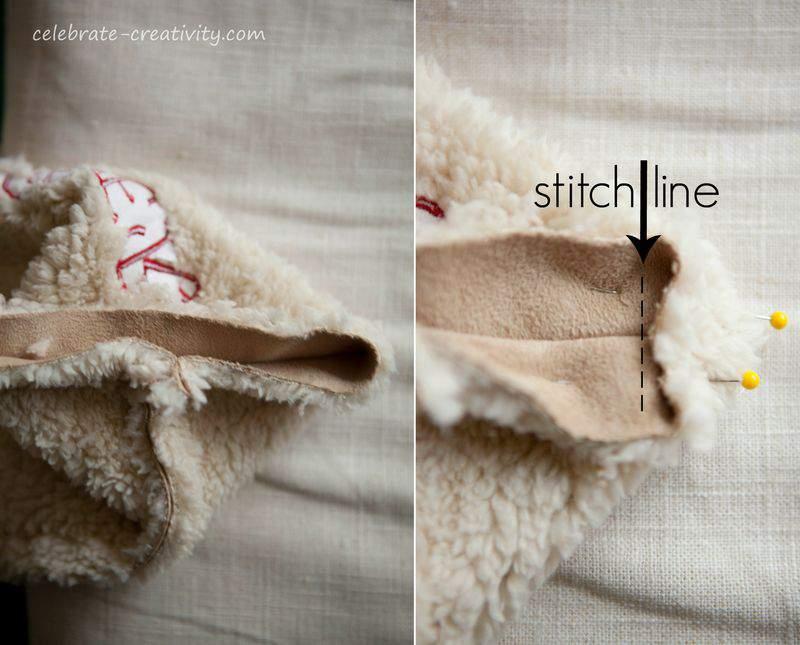 Stitch line2