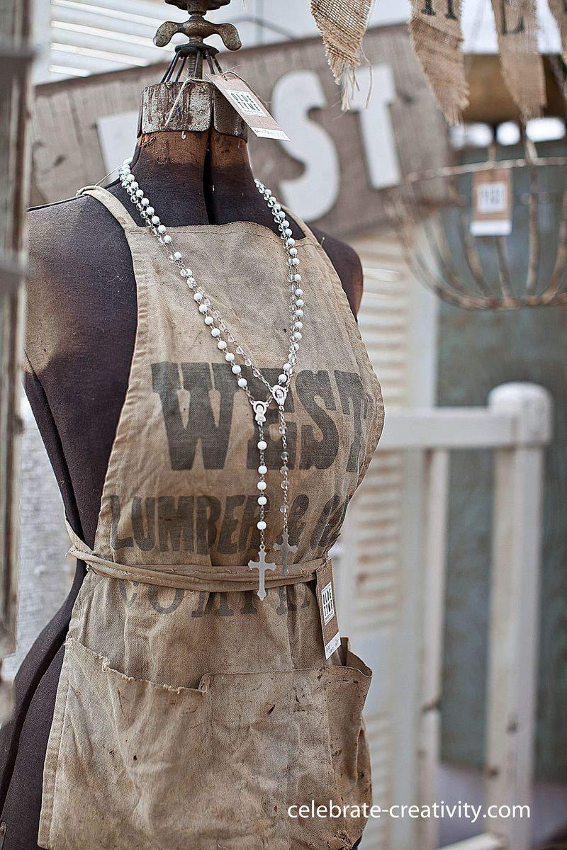 Lucketts fair dressform