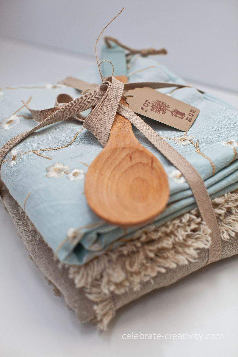 Duck egg blue fabrics