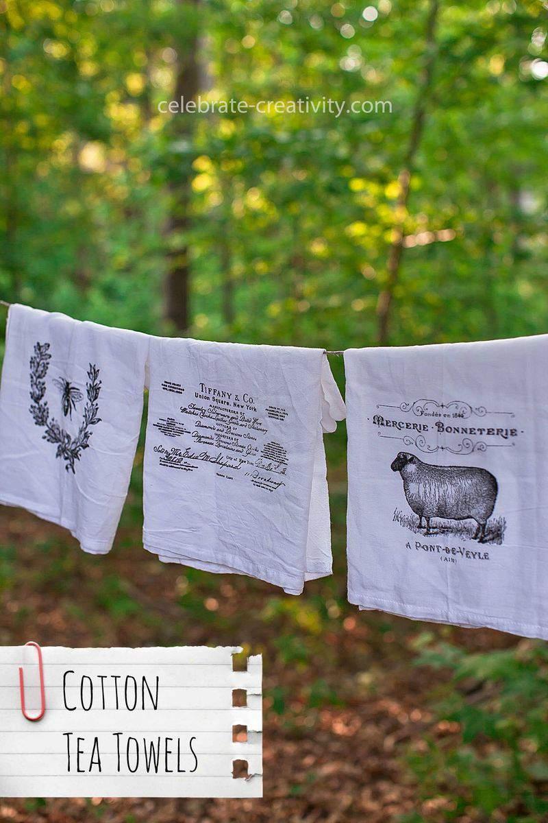 Lucketts fair towels3