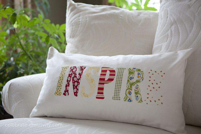 Ec inspiration pillow15